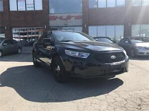 2013 FORD TAURUS AWD!$77.78 BI-WEEKLY WITH $0 DOWN!!