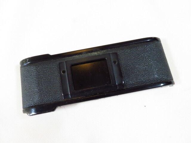 Genuine Canon AE-1 SLR Film Camera Original Back Film Cover Door Lid  - $12.99