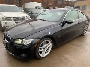2009 BMW 328Xi just in for sale at Pic N Save!
