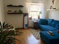£1343.00pcm Lovely flat next to Liverpool Street and Spitalfields Market
