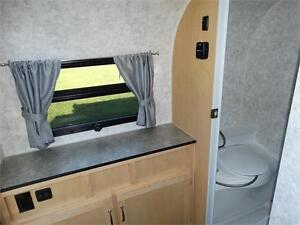 Light Weight RV Trailer for Rent! Kitchener / Waterloo Kitchener Area image 5