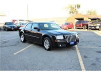 2007 Chrysler 300*Certified*E-Tested*2 Year W