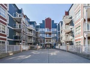 ~~Amazing Condo~~Located right on the Bow River