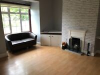Stunning 3 Bedroom house in Staines