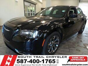 ***VALUE DEAL*** 2016 Chrysler 300 300S