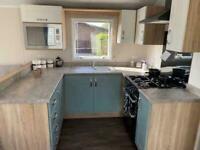2021 Caravan for sale in Bromyard, near to Hereford, Worcester, Bewdley