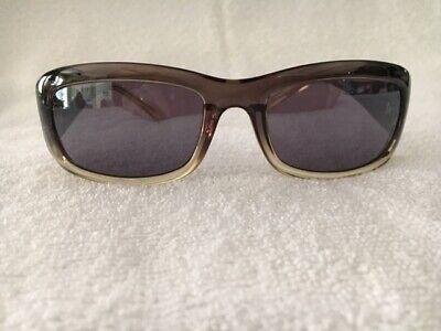 UV3 Sunglasses UV400 CE UV3 Model (Uv3 Sun Glasses)