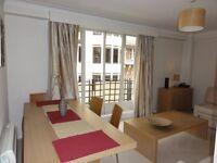 A superb one bedroom apartment, Buckingham Gate SW1E