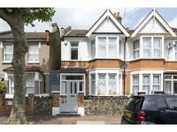 4 bedroom house in Lincoln Road, Forest Gate, London, E7