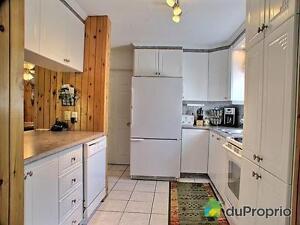 299 900$ - Maison 2 étages à vendre à Val-Des-Bois Gatineau Ottawa / Gatineau Area image 6