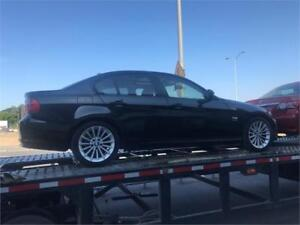 2011 BMW Série 3 328i xDrive-FULL-AUTO-MAGS-CUIR-TOITOUVRANT
