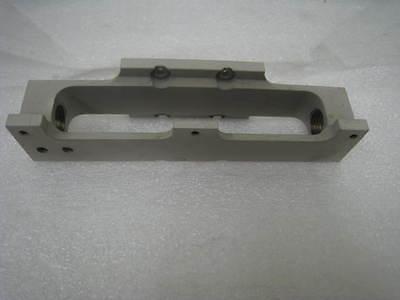 Ipec Speedfam Novellus 372-15141-1 Support Damper Pp1000