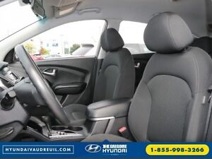 2012 Hyundai Tucson GL West Island Greater Montréal image 14