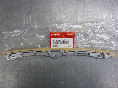 Genuine Honda Acura Cam Chain Guide 14530-RZA-A01