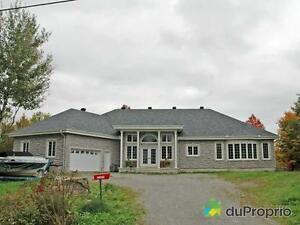 499 900$ - Bungalow à vendre à Cantley Gatineau Ottawa / Gatineau Area image 2