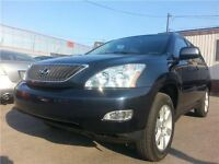 2005 Lexus RX 330 AWD SUV, Crossover, PRIVATE SALE