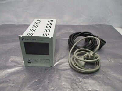 Inficon VGC502 Vacuum Gauge Controller, 398-482, RS1155