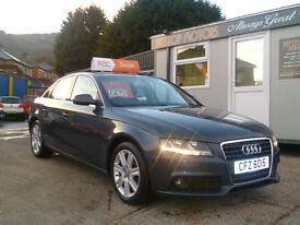 2010 AUDI A4 TDI SE NEW MODEL,,,ALL CREDIT/DEBIT CARDS ACCEPTED,,,