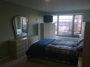 Very LARGE beautiful room in South End