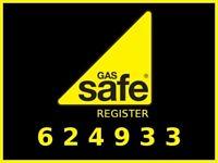 Boiler repair, Boiler Service, Boiler Installation, Gas Safe Engineer,Landlord certificate, Plumber