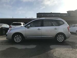 2012 Kia Rondo EX-FULL-AUTOMATIQUE-MAGS