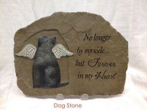 Pet sympathy items (Part2)