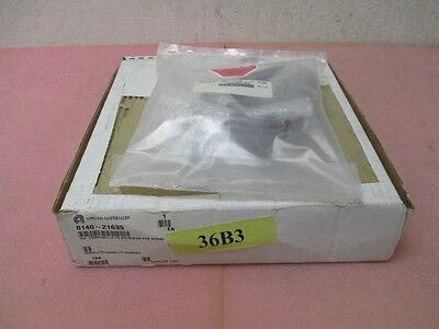 AMAT 0140-21635 H/A. Devicenet IO to Bulkhead PCB Signal