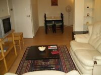 SPACIOUS ONE BEDROOM FLAT IN BAKER STREET !!! CALL NOW TO ARRANGE FOR VIEWING !!!