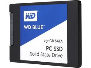 WD-Blue-250GB-Internal-SSD-Solid-State-Drive-SATA-6Gb-s-2-5-Inch-WDS250G1B0A