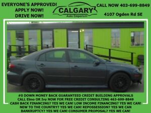 2005 Mazda Mazda6 GS *$99 DOWN EVERYONE APPROVED*