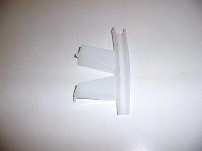 WHIRLPOOL Refrigerator / Freezer Water Chute  2209774