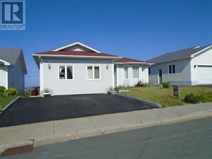84 BRANSCOMBE OPEN HOUSE SUNDAY 2-4 PM $10,000 REDUCTION