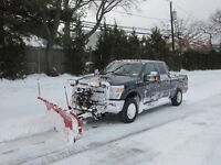 Snow Plowing  *Free Quotes* Instant Response within 15 mins