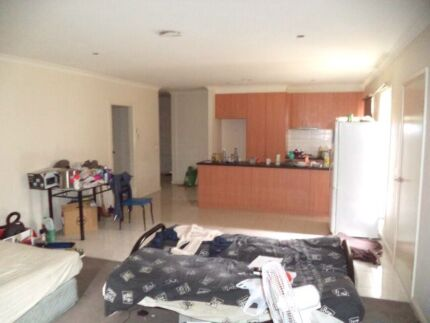 Room for rent Ballarat Central Ballarat City Preview