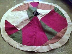 NEW (2 different style) Tree Skirts (reg $25+tx)