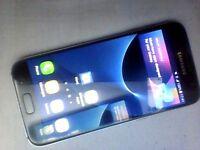 samsung galaxy 7 on vodafone