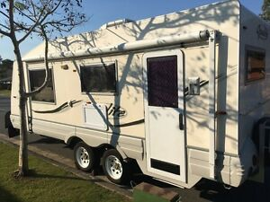 Opalite karyina 570 Hollywell Gold Coast North Preview
