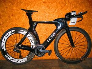Carbon Fiber Road Bike for Sale