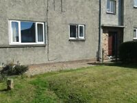 1 bedroom flat in Craigowan Road, Dundee
