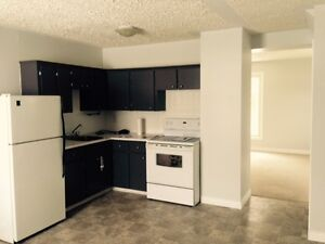 Semi-Detached House For Rent In Lower Sackville