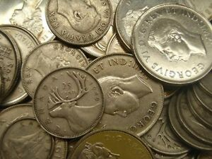 Wanting to buy Old Silver coins + Gold coins