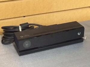 Kinect XBOX ONE ( B051460 )
