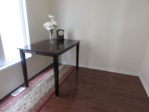 Dining Table and/or Chairs as a Dining Table Set