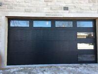 Garage door sale and repairs 9055813799