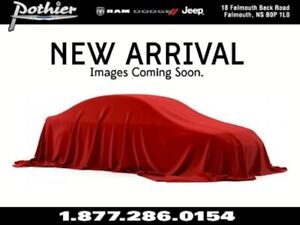 2016 Mazda CX-9 Signature | LEATHER | SUNROOF | NAV |