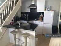 1 bedroom flat in Burley Road, Leeds, LS3 (1 bed)