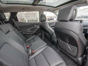 2016 Hyundai Santa Fe Sport 2.0T SE Moose Jaw Regina Area image 12