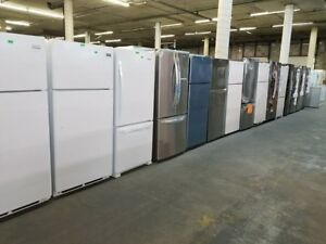 ECONOPLUS HUGE SHIPMENT OF DEMO APPLIANCES NEW TAXES INCLUDED