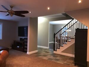 HOUSE FOR SALE in Norwich - MLS#30552580 Stratford Kitchener Area image 3
