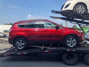 2014 Ford Escape SE FULL-AUTO-MAGS